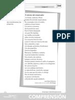 comprension_oral_cuarto.pdf