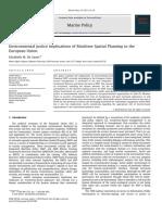 1-s2.0-S0308597X10001399-main.pdf