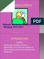 hsitoria-clinica1-11.ppt