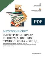 Elektrotehnicar-infomarcionih-tehnologija-ogled.pdf