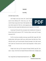 Chapter III-V Busur API
