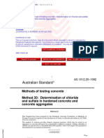 AS 1012.20-1992 Methods of testing concrete - concrete and c.pdf