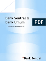 banksentralbankumum-140423045340-phpapp01