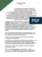 PIZZUTOLI_bulletin_salaire.doc