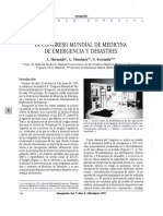 Emergencias-1995_7_4_166-171-171