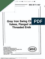 mss_sp-71_1997.pdf