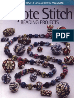 62974072-36860343-Peyote-Stich.pdf