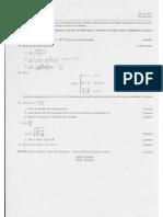 1st LE Midyear '15.pdf