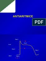 Antiar