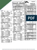 AQUEDUCT.pdf