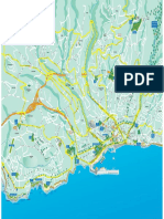 Best map of Funchal.pdf