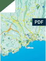 Best map of Funch al.pdf
