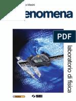 Laboratorio Fisica Testo Masini.pdf