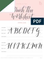 PapelNco_BrushPen_Worksheet090115 (1).pdf