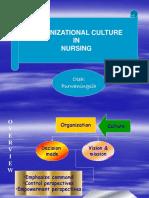 budaya organisasi567