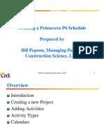Primavera-P6-Manual_CnS_Free-Sample.pdf