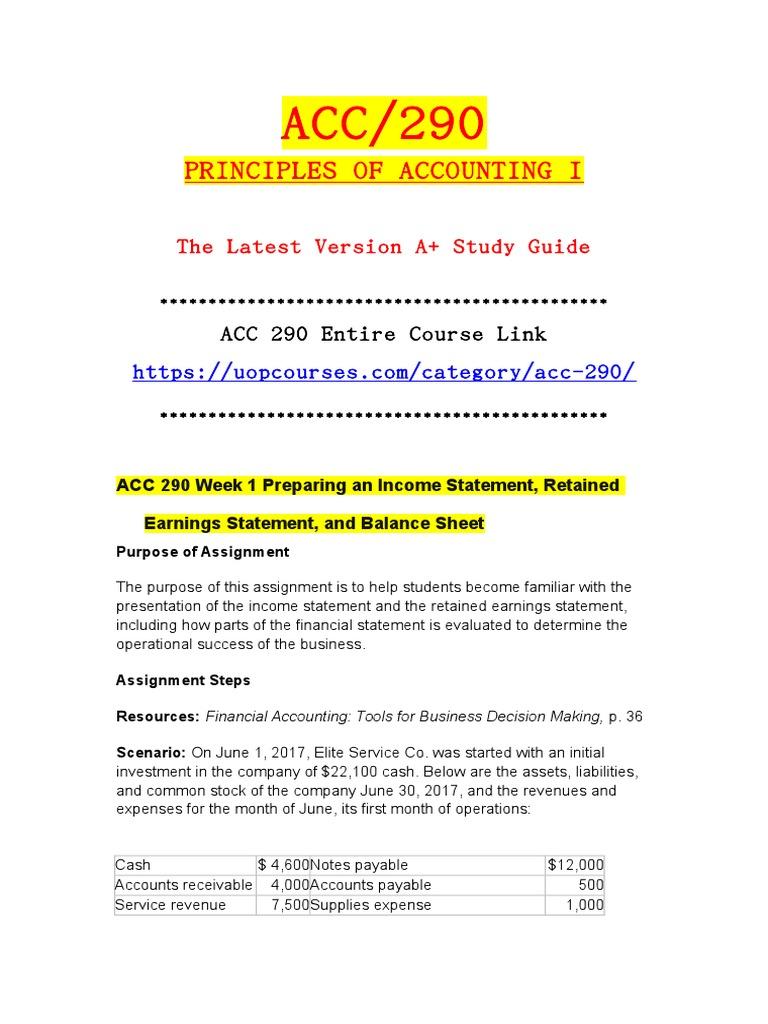 acc week practice quiz