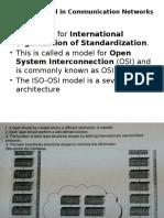 cn-iso-osi model