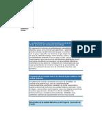 Guía Práctica Para La Elaboración de Unidades Didácticas