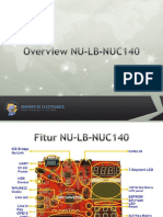 07 Overview Nu Lb Nuc140