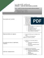 وحدة لصناعة المواد الصيدلانية.docx