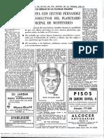 ABC-11.05.1969-pagina 045