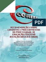 Livro_Recomendacoes.pdf