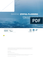 Marine spatial planning_book.pdf