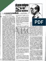 ABC_SEVILLA-17.09.1968-pagina_079