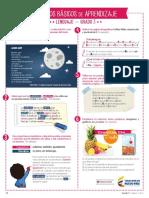 DBA LENGUAJE 3.pdf