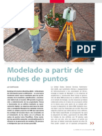 3D_Laser_Scanning_Boosts_BIM_TRU_es.pdf
