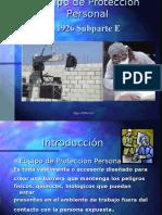 EPP.ppt