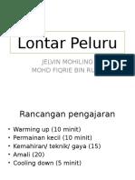 Lontar-Peluru.pptx