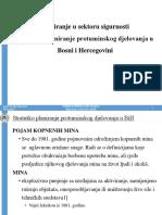 Stratesko Planiranje PMD