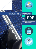 Manual do construtor.pdf