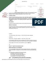 IFFCO Urea Processpdf