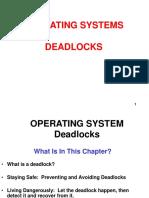 OS_Deadlocks