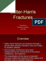 Salter Harris