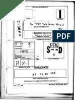 a951936 vol 2 Thermal conductivity nonmetallic solids.pdf