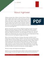 Agniveer Intro