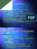 Dehidrasi Dan DSS