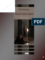 masura pentru masura.pdf