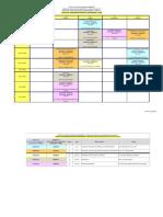 Jadual Pelajar Master_Programme_MKMC1+MMC_s1617-1-Updated_25082016