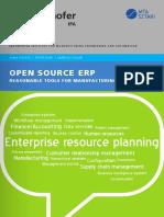 OpenSource-ERP_Study_2011 (1).pdf