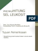 tutor edit.ppt