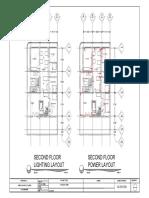 a3 2nd Elec-layout2