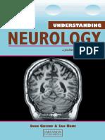 Understanding Neurology - a Problem-Orientated Approach.pdf