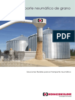121001813 HI E Pneumatic Grain Conveying BRO 0315.pdf