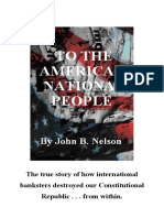 to the american national people booklet1.pdf