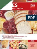 239754343-Panes-Artesanales.pdf